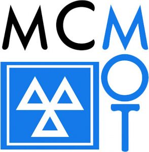 MCMOT MOT tests