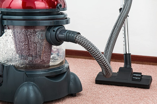 best car hoover buying tips