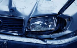 Emergency car repair - ways to cover the cost